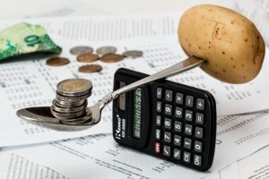 aides financières chauffage