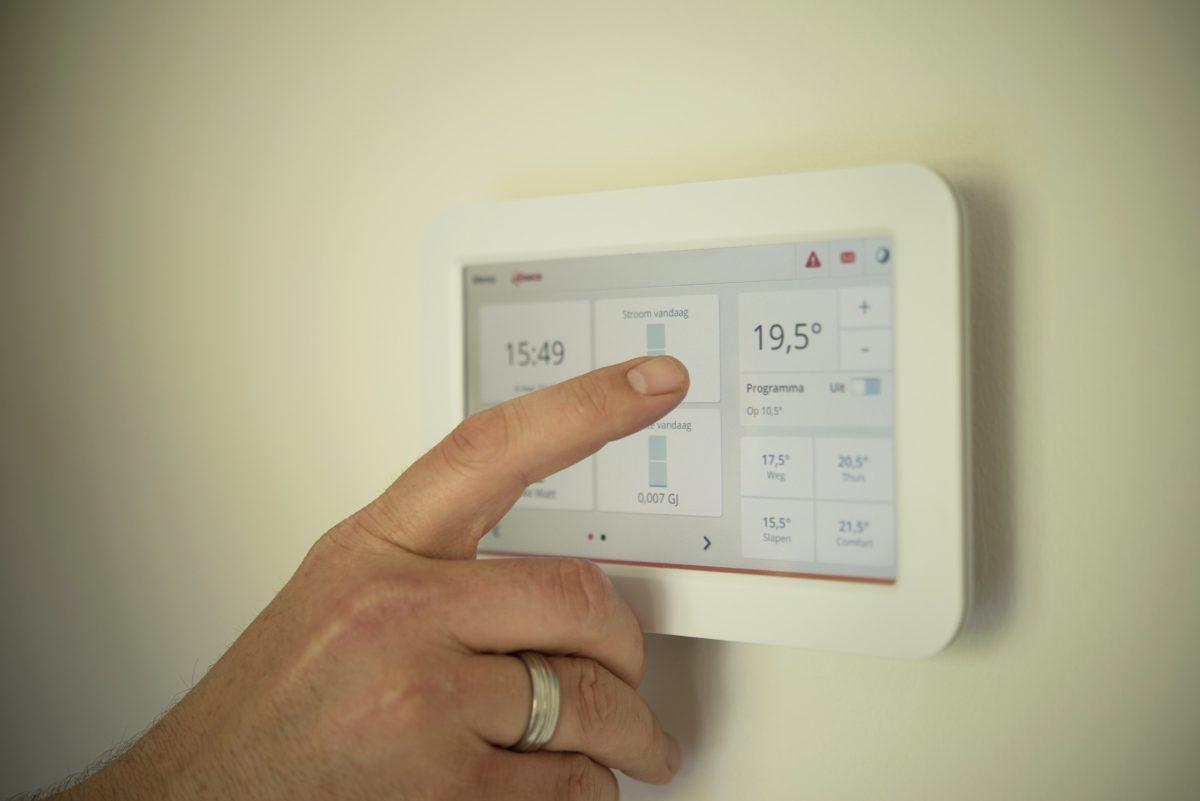 quelle installation chauffage choisir ?