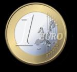 La Chaudière à 1 € comment c'est possible ?