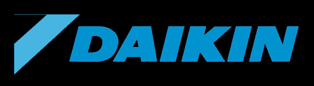 daikin promo