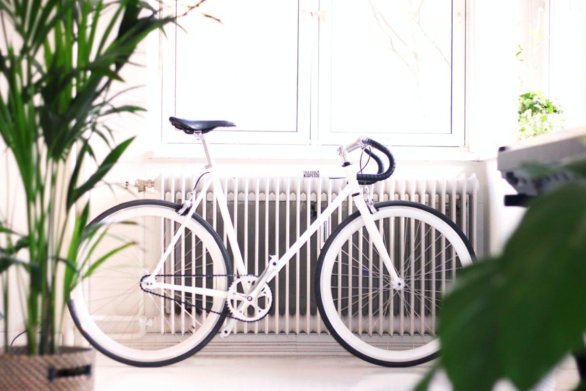 Chauffage écolonome : Pourquoi choisir une chaudière hybride ?