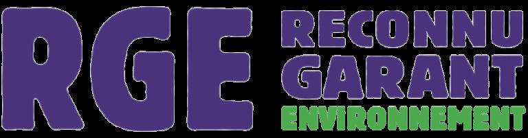 Logo-RGE-Reconnu-Garant-Environnement