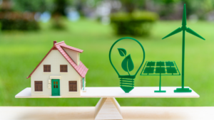 energies renouvelables rge