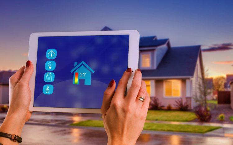 Conseils de chauffagiste : Passez au thermostat connecté !