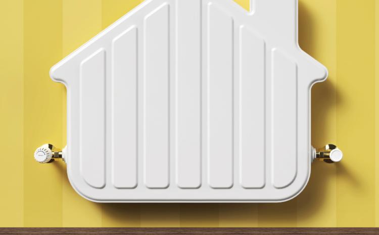Pourquoi les radiateurs font du bruit ?